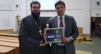 Севастопольский госуниверситет будет выпускать магистров богословия