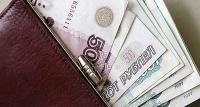 В Севастополе увеличили прожиточный минимум