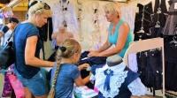 Власти Симферополя начали прием документов на матпомощь для покупки школьной формы