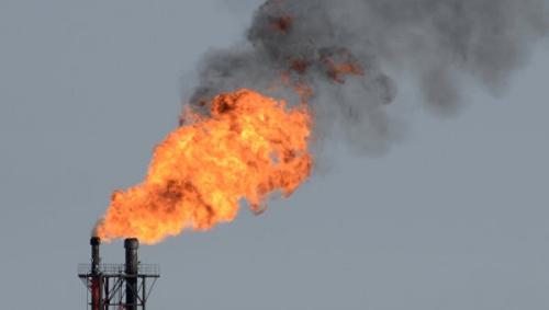 В Крыму объявили о создании «Морского нефтяного терминала»