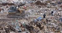Правительство Севастополя обещает построить завод по переработке мусора к 2021 году