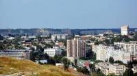 Крым выделит 300 млн рублей на ремонт кровель в многоэтажках