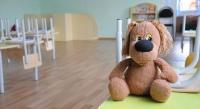 В Севастополе 15 детских садов приостановили работу на лето