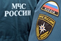 В Крыму 70 населенных пунктов попали в зону риска из-за подъема уровня рек