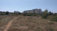 Главгосэкспертиза одобрила строительство больницы скорой помощи в Севастополе