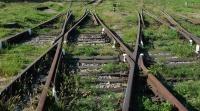 Транспортная прокуратура выявила более 140 нарушений безопасности на Крымской железной дороге