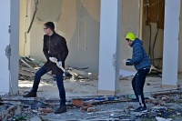 Почти 250 объектов в Ялте подлежат сносу