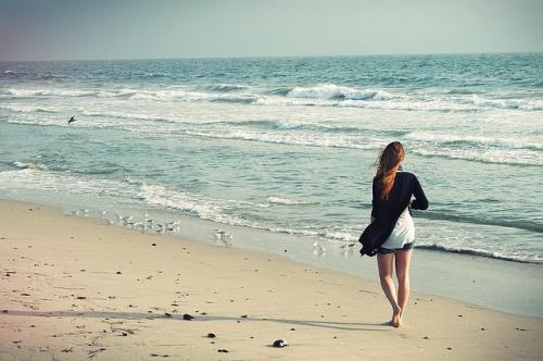 80 пляжей Алушты будут оформлены по единому городскому стандарту