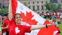 Канадское правительство хочет увеличить количество иностранных студентов