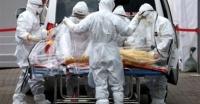 В Казахстане от коронавирусной инфекции вылечилась 82-летняя жительница