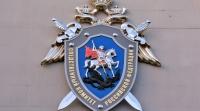 СК направил в суд дело о попытке подкупа участкового в Алуште