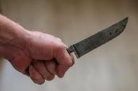 Отказ скинуться на алкоголь закончился для крымчанина ножевыми ранениями