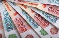Глава администрации Ялты поручил РЭО подробно рассказать, как расходуется квартплата