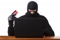 Хищения с банковских карт: Как распознать мошенников и сохранить средства