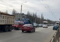 За парковку на газоне и нарушение тишины: Какие еще новые штрафы приготовили водителям