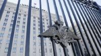 В России возобновляют работу призывные комиссии