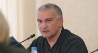 Новый случай коронавируса выявлен в Симферополе