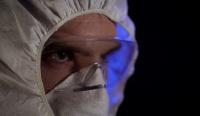 Врач рассказал об уникальном свойстве коронавируса