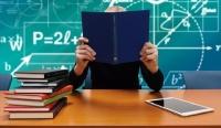 Названа главная проблема дистанционного обучения