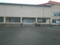 Изменились сроки приема детей в школы искусств Симферополя