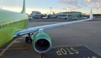 Росавиация предлагает ввести новые правила полёта