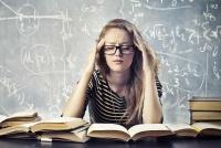 Вступительные экзамены в 2020 году пройдут дистанционно, – Минобрнауки