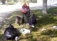 Керченские коммунальщики пожаловались на отмену самоизоляции
