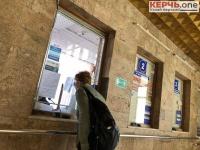 В Керчи вновь открылся автовокзал: Куда можно уехать