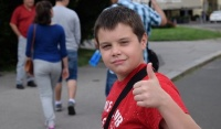 Детские лагеря могут начать работать с июля