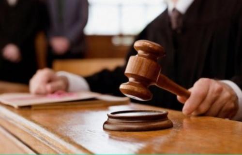 Суд Симферополя закрыл на месяц круглосуточную ветклинику