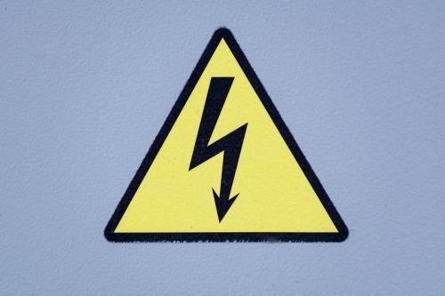 С 1 июля в Крыму изменятся тарифы на электроэнергию
