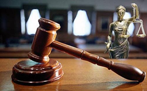 Керченский криминальный нарко-квартет дружно сядет в тюрьму на большие сроки