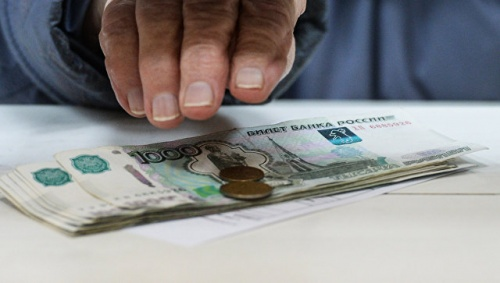 С 29 мая открывается запись в МФЦ на выплаты на детей от 3 до 7 лет. Список документов