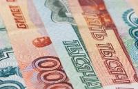 С 1 июня в Крыму начнется прием заявлений на выплаты подросткам