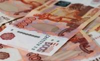 Медики Ялты получили федеральные надбавки за работу с пациентами с коронавирусом