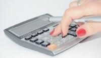 Мораторий на начисление пени за неоплату «коммуналки» могут отменить