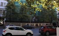 Прокуратура Севастополя потребовала отдать аванс подрядчику музея им.Крошицкого
