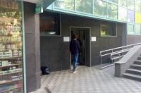 Власти Ялты забрали в собственность муниципалитета общественный туалет на набережной