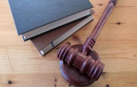 Крымчанину грозит штраф и тюремный срок за организацию «наркофермы»