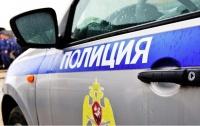 В Крыму пьяную рецидивистку задержали за рулем чужого автомобиля