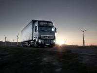 С 1 июня вводятся ограничения для проезда большегрузов по крымским дорогам