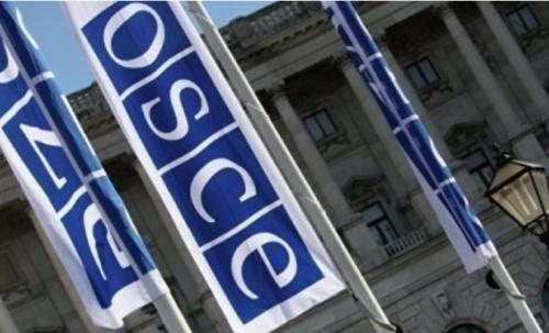 Дипломаты США в ОБСЕ сделали заявление по Крыму