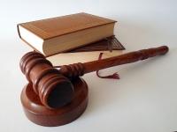 Какие законы вступают в силу в июне 2020-го