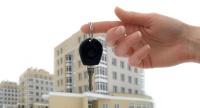 Спрос на недвижимость в Керчи: Прогнозы риелторов