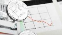 Курс доллара опустился до 3-месячных минимумов