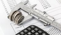 Эксперты рассказали о падении доходов россиян