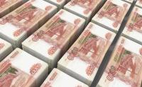 Отремонтированный за 67 млн рублей Горьковский мост в Керчи хотят реконструировать еще раз