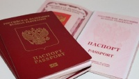 Работодателей обяжут отдавать приоритет при приёме на работу гражданам РФ