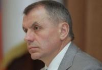 Экономика Крыма восстановится быстрее, чем планировалось — Константинов