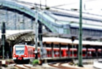 Билеты на поезда в Крым по новым маршрутам появятся в продаже с 11 июня